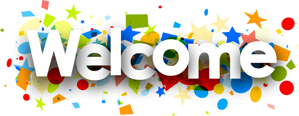 Welcome to AssilEye.com