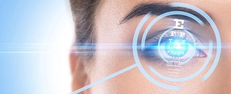 Eaglevision LASIK Laser Eye Surgery, Los Angeles