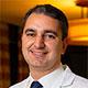 Dr. John May